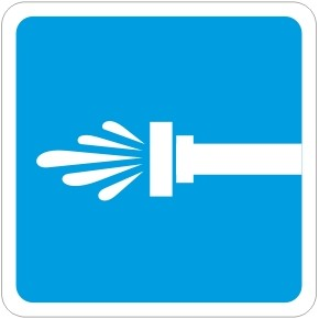 powerflush_icon